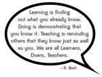 theatre-education-quote